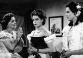 """""""茜茜公主""""小说将改编成英剧 聚焦欧洲皇族 她就是那个时代的戴安娜王妃"""